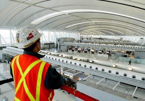 15亿加元!中国交建收购加拿大建筑大鳄Aecon100%股份