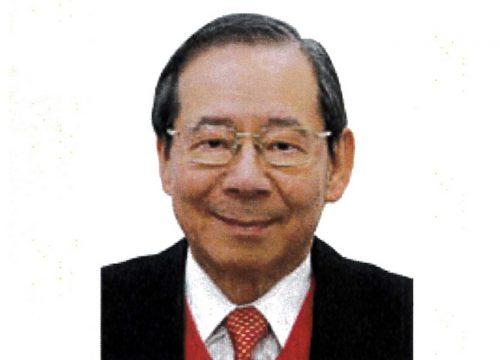 孙伟 (Ray Huen)