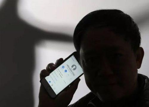 """驻多伦多总领馆再次提醒领区内中国公民防范""""虚拟绑架""""电信诈骗"""
