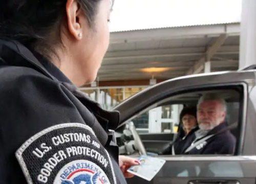 加拿大通过C-21法案 回国太久可被没收老人金失业金福利