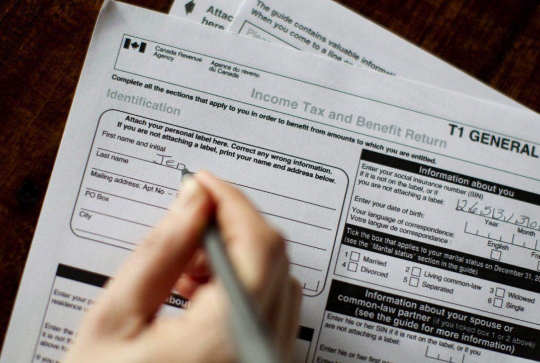 多华会讲座–低收入福利知多少?