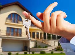 华助辽协辽商共同举办《房东租客常见问题及出租房如何报税讲座 》