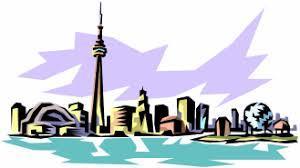中国驻多伦多总领事馆降低办理一式多份公证书收费通