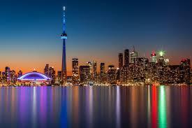 关于开通加拿大证件咨询热线的通知